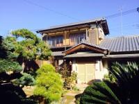 ハウスメーカーに依頼するより40万円お値打ちだった解体工事