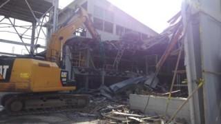 八王子工場4