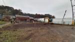 八王子市 木造 解体工事