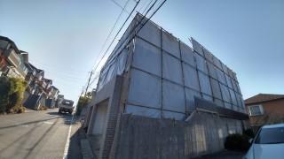 横浜市青葉区 (13)