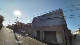 横浜市青葉区 (14)