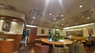 イタトマ仙川店 (6)
