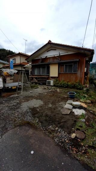 諸井様邸 (3)