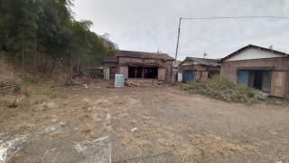 弐分方町 (2)