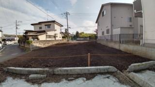引田 川内谷様邸 (14)