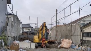 引田 川内谷様邸 (6)
