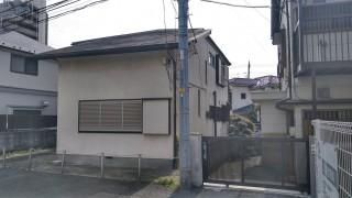 寺園様邸 (1)