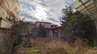 小川様邸 (5)