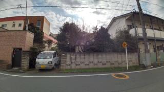 小川様邸 (1)