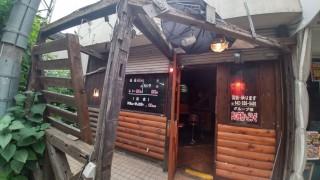 分倍河原駅前店舗 (4)