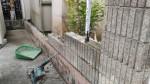 羽村市 リノベーション 斫り工事