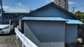 吉田様邸 (3)