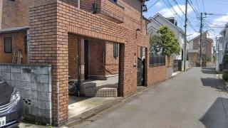 田口様邸 (1)