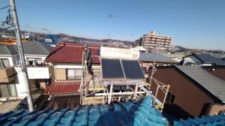 橋本 (4)