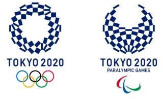 TOKYO 2020!!のイメージ画像
