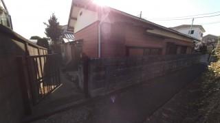 山崎様邸 (11)