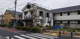 美好町 鈴木様邸 (1)