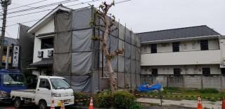 美好町 鈴木様邸 (2)