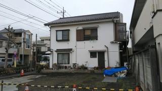 美好町 鈴木様邸 (42)