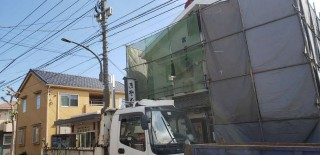 美好町 鈴木様邸 (8)