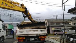 久米川町 (8)