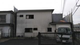 久米川町 (1)